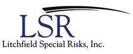Litchfield Special Risks Logo