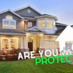 Homeowners Insurance Protection | Hettler Insurance Agency, Lubbock Texas