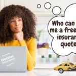 Who Can Give Me A Free Auto Insurance Quote? | Hettler Insurance Agency, Lubbock Texas | GetHettler.com